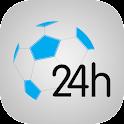 Lazio News 24h