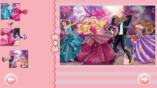 Princess-Puzzle-For-Toddlers-2 3