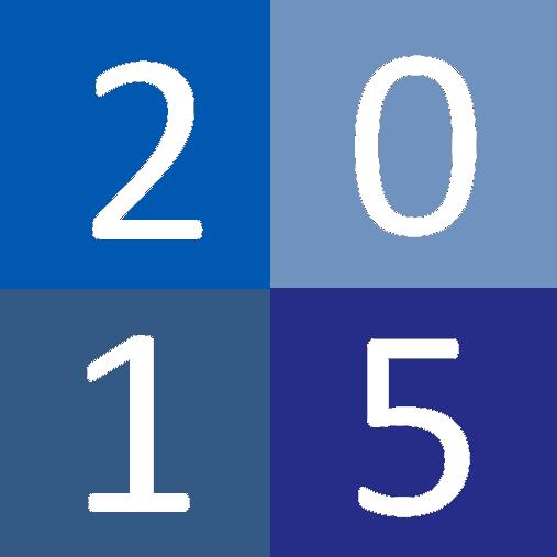 2015年尊嚴競猜
