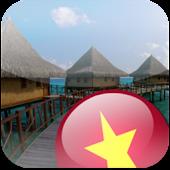 Hotel Price Vietnam