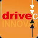 DriveCompany
