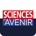 Sciences et Avenir icon