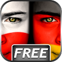 Speeq Polnisch | Deutsch free icon