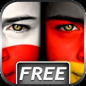 Speeq Niemiecki | Polski free