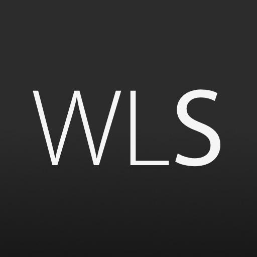 WeLikeShopping LOGO-APP點子
