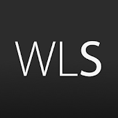 WeLikeShopping