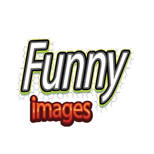 Funny images LOGO-APP點子