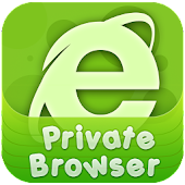 Private Browser