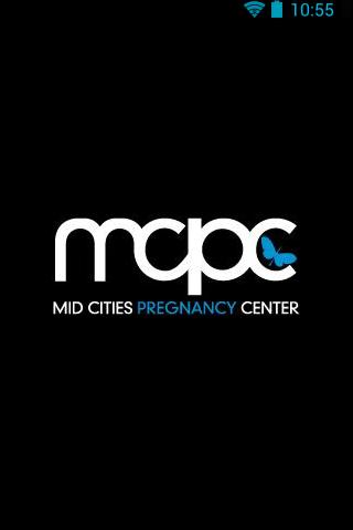 Mid Cities PC