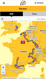 TOUR DE FRANCE 2014 - Premium - screenshot thumbnail