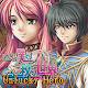 JRPG Unlucky Hero in English v1.0.1