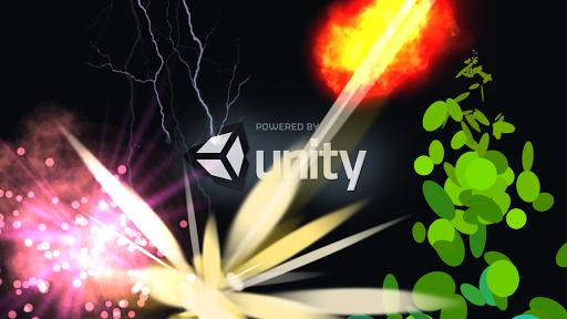 玩免費程式庫與試用程式APP|下載Unityパーティクルカタログ app不用錢|硬是要APP