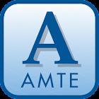 AMTE icon