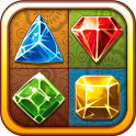 Royal Gems icon