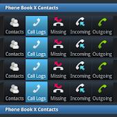 Whose Call