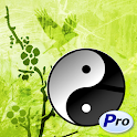Confucius Quotes Pro icon