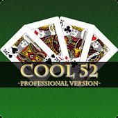 COOL52 PRO