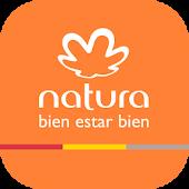 Campañas Natura