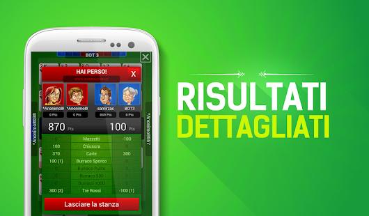 casino online italiani  app