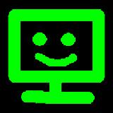 UTCS Labmap hack