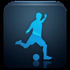 Viva Futebol Na TV icon