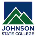 Johnson State icon