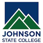 Johnson State icon