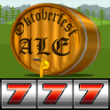 Oktoberfest HD Slots icon