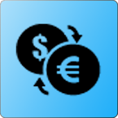 FREE Currency Converter Pro