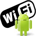 Break Wifi password 2 prank icon