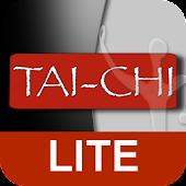 Tai-Chi Lite