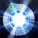 Phone Light Alert icon