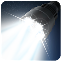 Super-Bright Flashlight FREE icon