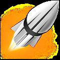 App Super Booster - RAM Optimizer APK for Kindle