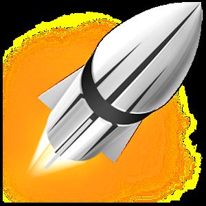 超級加速器 - 免費版 生產應用 App Store-愛順發玩APP