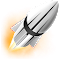 Super Booster - RAM Optimizer 1.4.0 Apk