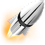 Super Booster - RAM Optimizer 1.4.0 APK for Android
