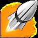 Super Booster-Memory Optimizer