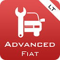 Advanced LT for FIAT icon