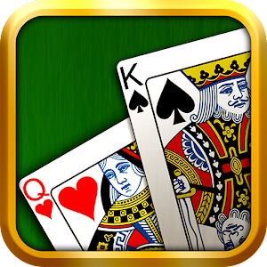 Solitaire Free for PC and MAC