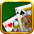 Solitaire Free file APK for Gaming PC/PS3/PS4 Smart TV