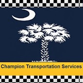 Champion Transport Service