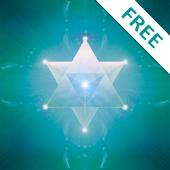 Solfeggio Free - Glenn Harrold