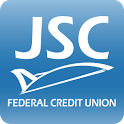 JSC FCU Mobile icon