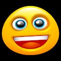 FunApp - Moppen en raadsels icon