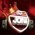 Dj Joni Nyc icon