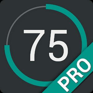 Battery Widget Reborn 2015 v2.0.8 Build 80 Apk Full App