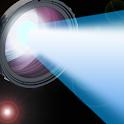 LG G3 Flashlight icon