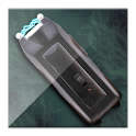Electric Stun Gun icon