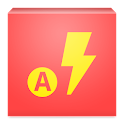 AlertPersonal icon